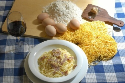 travel-cooking-truffle-and-pasta