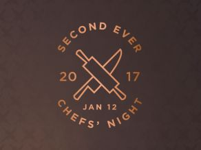the-first-annual-chefs-night-22