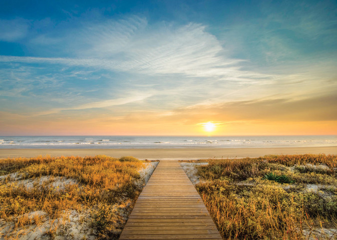 TRAVEL: Boutique Resorts launched Kiawah Island