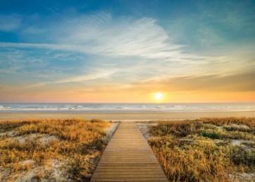Timbers Kiawah Ocean Club Residences