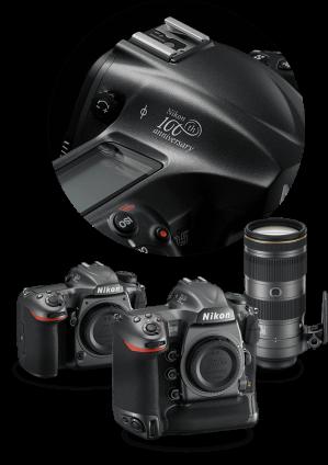 prod-cluster Nikon.png
