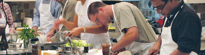 cooking-school-photos