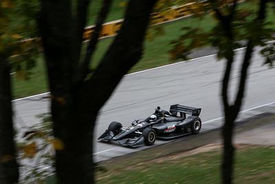 Photo INDYCAR